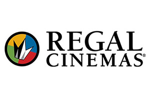 logo of regal cinemas