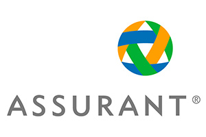 Assurant Insurance Center Login at manage.myassurantpolicy.com