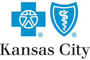 logo for Kansas City