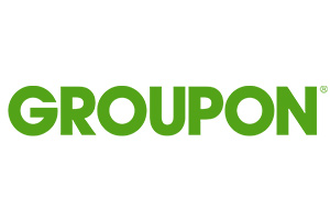 MyGroupon Account Services Login at www.groupon.com