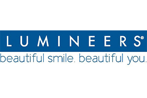 logo of lumineers