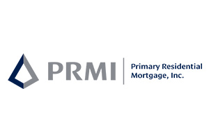 logo of primary residential mortgage