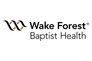 Wake Forest Patient Portal Login at mywakehealth.org