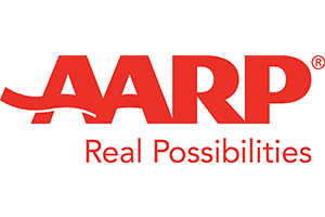 logo of aarp