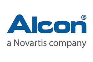 Alcon Lens Rebate Center Login at www.alconchoice.com