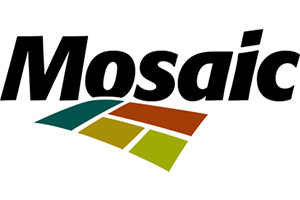Mosaic Employee Login at www.mymosaicinfo.org