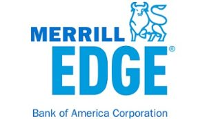 logo for merrill edge