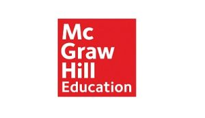 logo for mcgraw hill