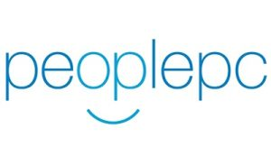 logo for peoplepc