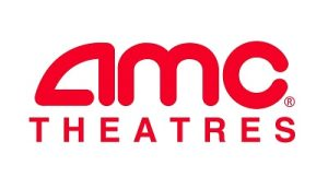 logo for amc theatres