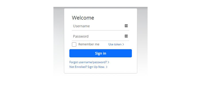 Chase Business Checking Login