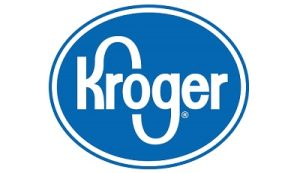 logo for kroger