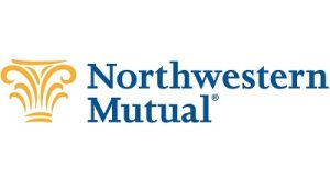 logo for northwestern mutual
