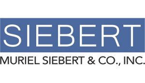 logo for siebert